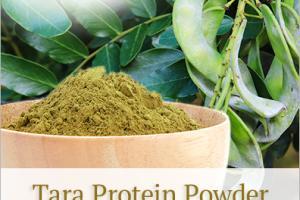 Tara Protein Powder (organic)