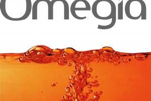 Omegia® Vegan Omega 3 6 7 9 Sea Buckthorn Oil Formula