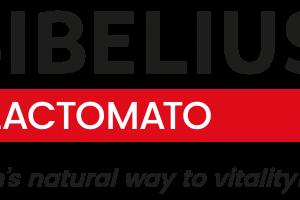 Sibelius LactoMato