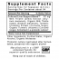 Premier Research Labs Liver-ND™ Supplement Facts Panel