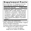 Premier Research Labs Gallbladder-ND™ Supplement Facts Panel