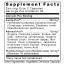 Premier Research Labs AdrenaVen™ Supplement Facts Panel