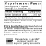 Premier Research Labs Colostrum-IgG™ Supplement Facts Panel, 60 caps