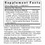 Premier Research Labs Digestase-SP™ Supplement Facts Panel