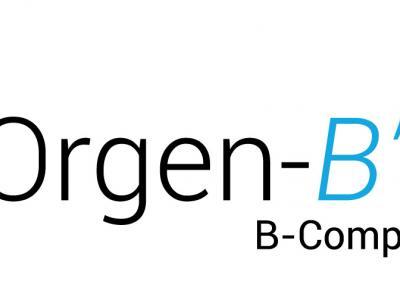 Orgen-B's®