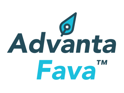 AdvantaFava™ Canadian Fava Bean Protein